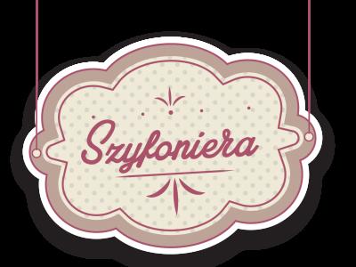 logo szyfoniera